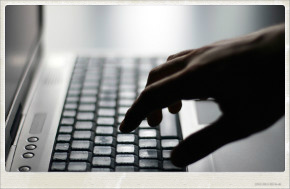 Technologie : Wordbee