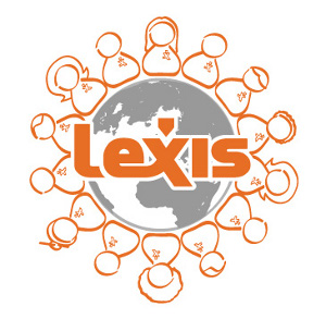 Communauté internationale LEXIS
